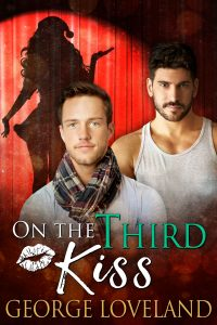 On the Third Kiss